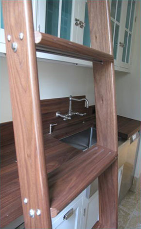 View Details of Kitchen Photos