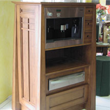 Kitchen Cabinetry For Sale Entertainment Centers