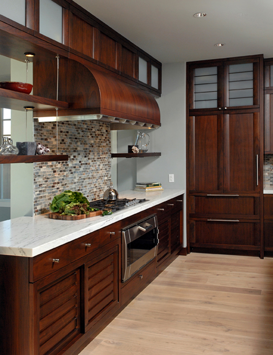 Transitional Kitchens A Fusion Of Both Traditional And Contemporary Design Elements Photo